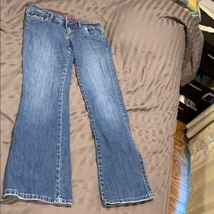 Denim - O'Neill brand denim jeans